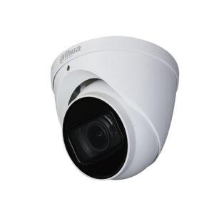 Kamera 4w1 Dahua HAC-HDW1801T-Z-A-27135