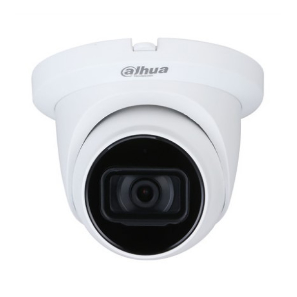 Kamera HDCVI Dahua HAC-HDW1500TMQ-A-0280B-S2