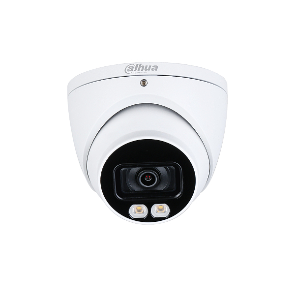 Kamera HDCVI Dahua HAC-HDW1509T-A-LED-0360B