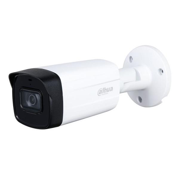 Kamera HDCVI Dahua HAC-HFW1500TH-I8-0360B-S2