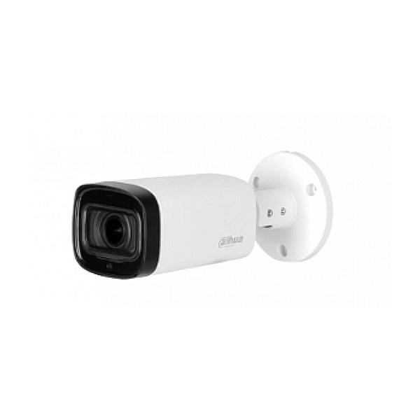 Kamera HDCVI Dahua HAC-HFW1801R-Z-IRE6-A-27135