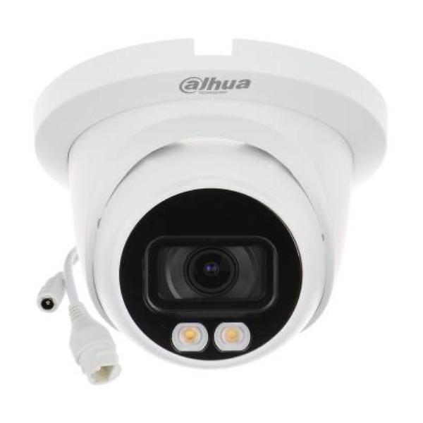 Kamera IP Dahua HDW3549TM-AS-LED-0280B