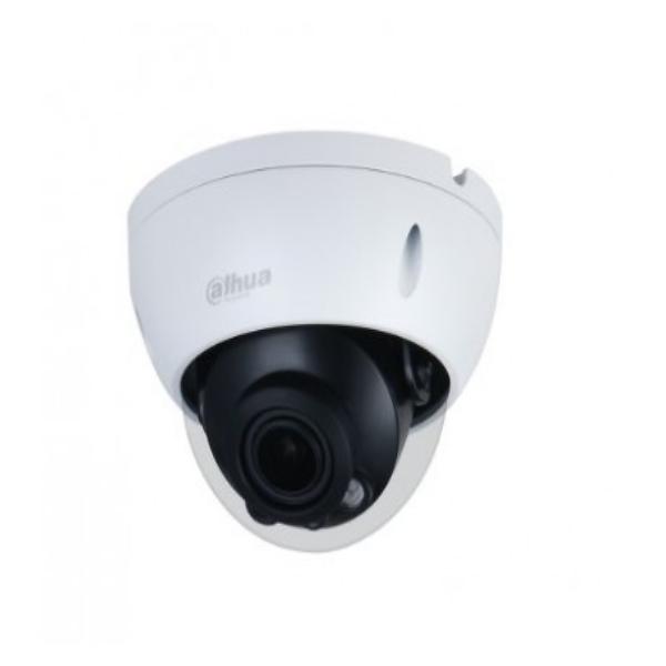 Kamera IP Dahua IPC-HDBW1230R-ZS-2812-S5