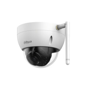 Kamera IP Dahua IPC-HDBW1235E-W-0280B-S2