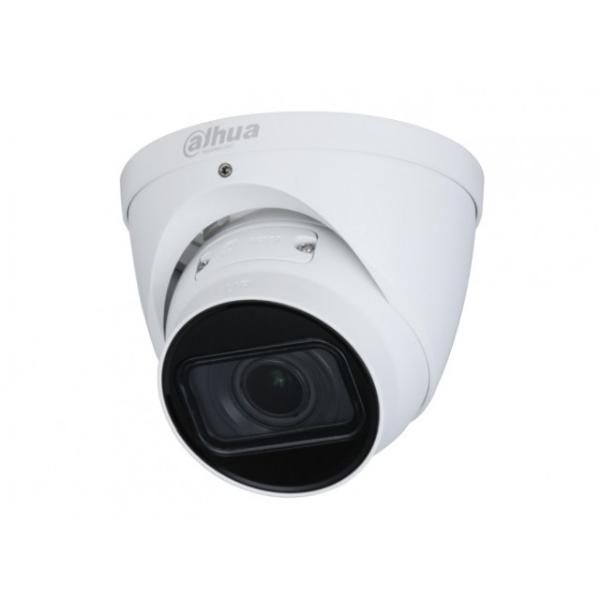 Kamera IP Dahua IPC-HDW1230T-ZS-2812-S5