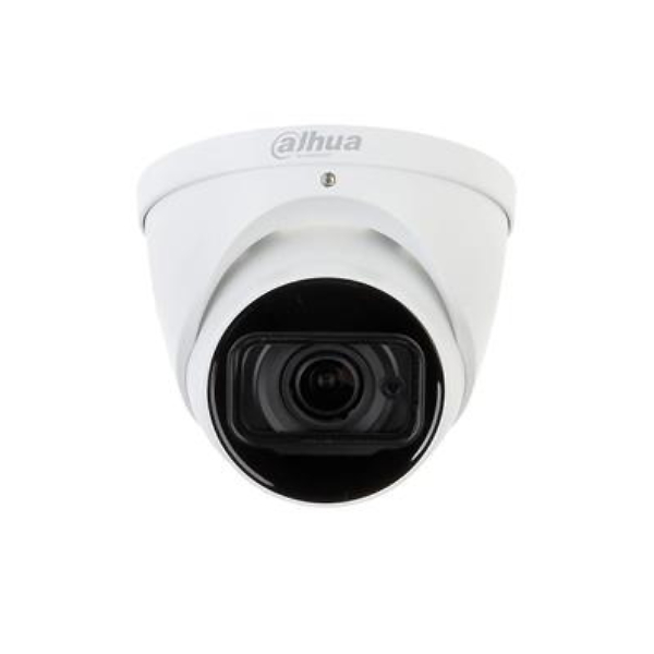 Kamera IP Dahua IPC-HDW1431T-ZS-2812-S4