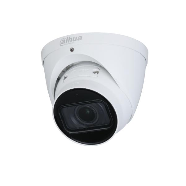 Kamera IP Dahua IPC-HDW3441T-ZAS-27135