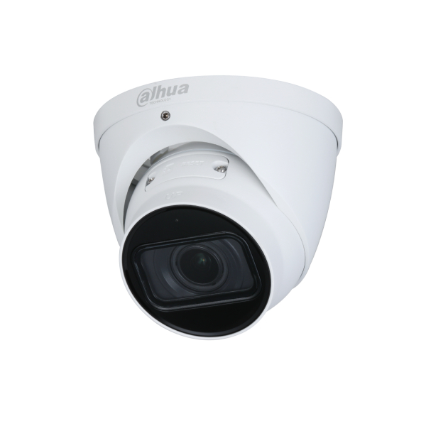 Kamera IP Dahua IPC-HDW3541T-ZAS-27135