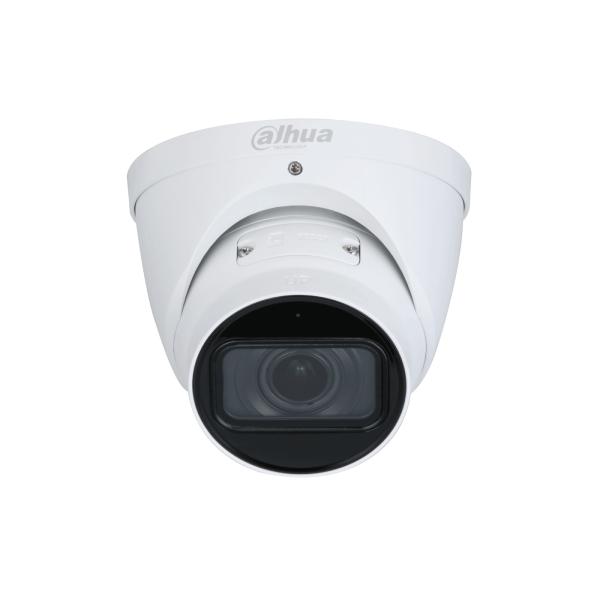 Kamera IP Dahua IPC-HDW5442T-ZE-2712