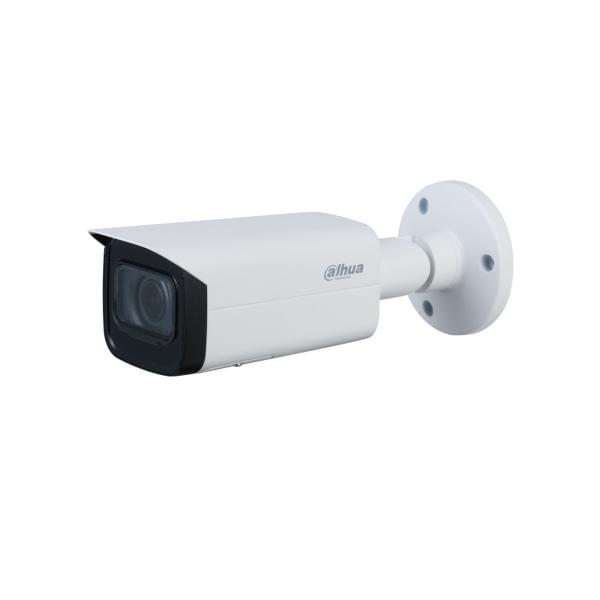 Kamera IP Dahua IPC-HFW3241T-ZAS-27135