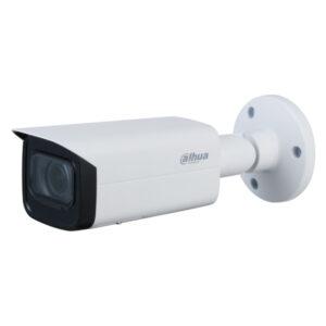 Kamera IP Dahua IPC-HFW3841T-ZAS-27135