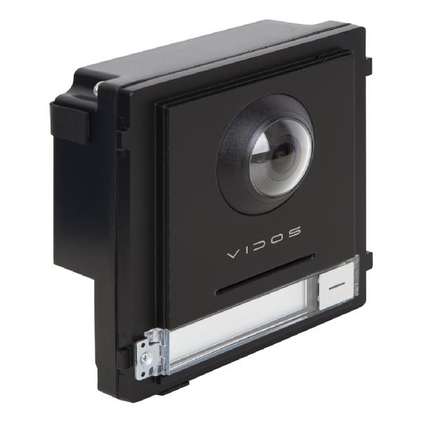 Modul glowny wideodomofonu Vidos A2000 G 1
