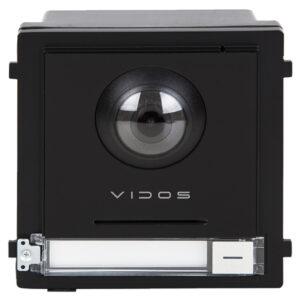 Moduł główny wideodomofonu Vidos A2000-G