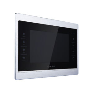 Monitor wideodomofonu Vidos M901-FH