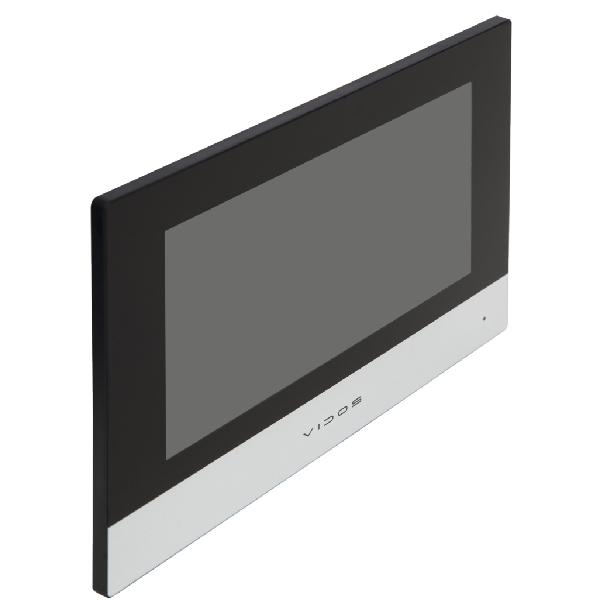 Monitor wideodomofonu Vidos ONE Vidos M2010 1
