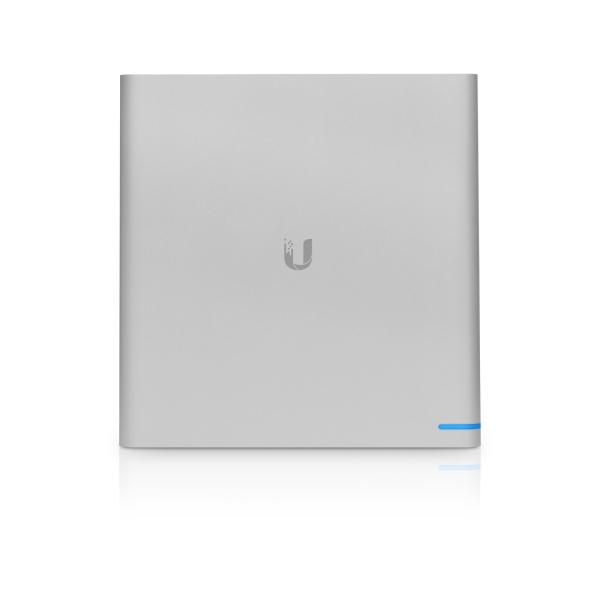 Sprzetowy kontroler Ubiquiti UCK G2 PLUS 4