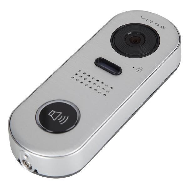 Stacja bramowa wideodomofonu Vidos S1001 2
