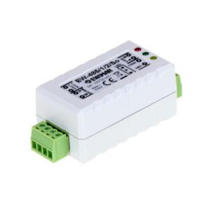 2-kierunkowy separator RS-485 EWIMAR EW-485/1/2/So