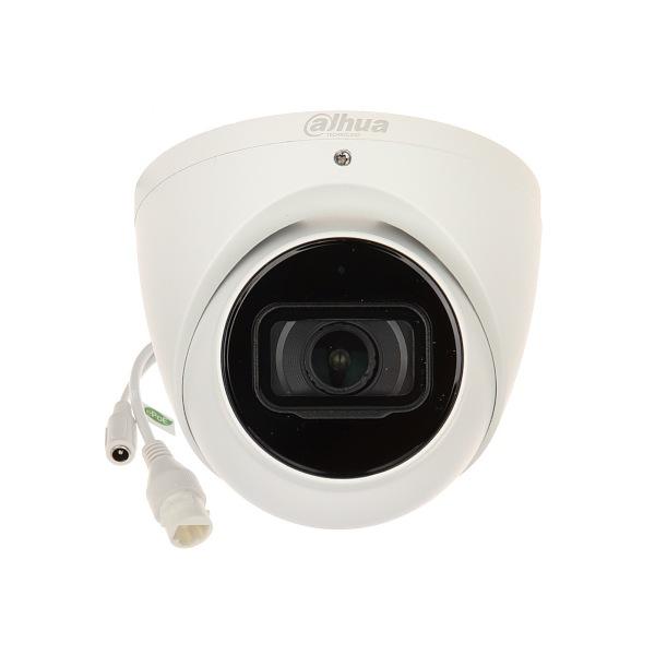 Kamera IP Dahua HDW5442TM-ASE-0280B