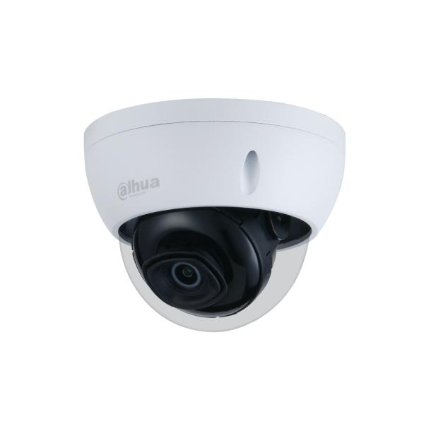 Kamera IP Dahua IPC-HDBW3541E-AS-0280B