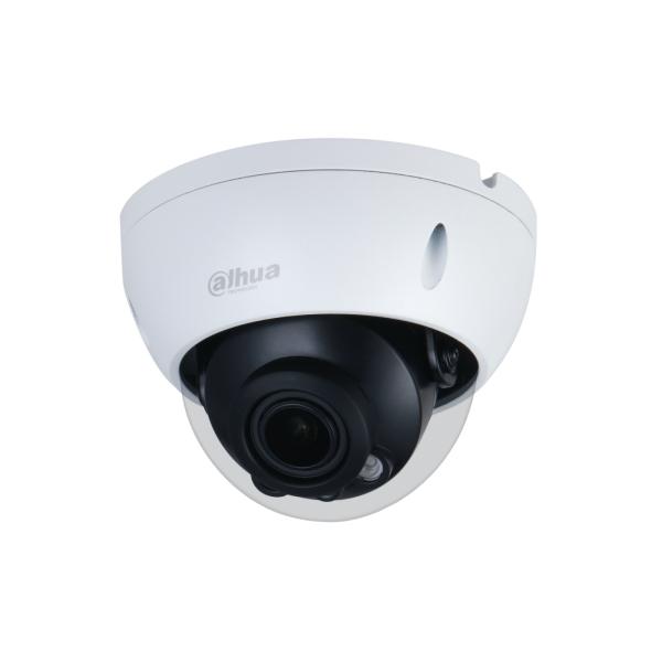 Kamera IP Dahua IPC-HDBW3541R-ZAS-27135