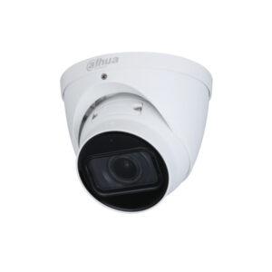 Kamera IP Dahua IPC-HDW3241T-ZAS-27135