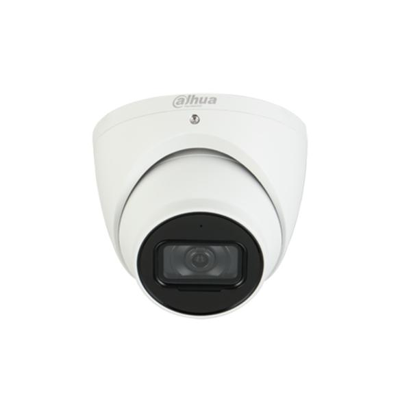 Kamera IP Dahua IPC-HDW5241TM-ASE-0280B