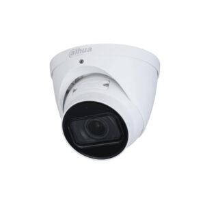 Kamera IP Dahua IPC-HDW5541T-ZE-27135