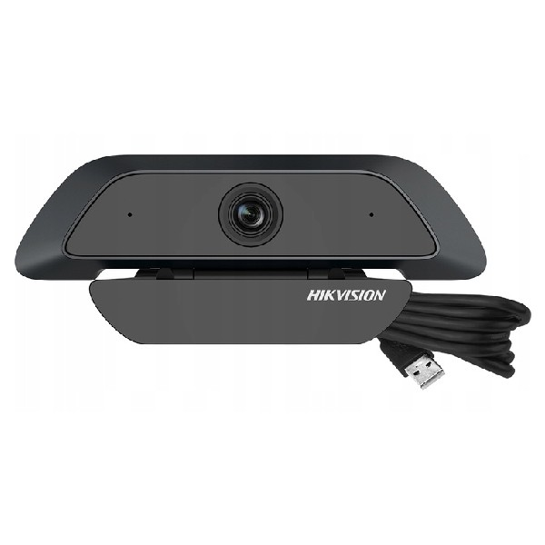 Kamera internetowa Hikvision DS-U12
