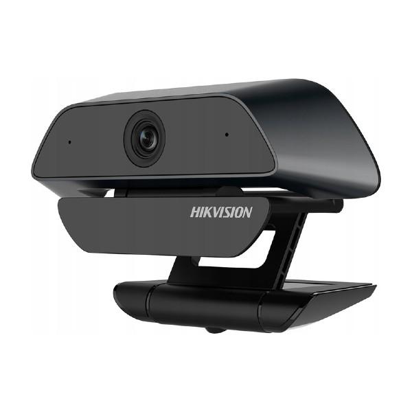Kamera internetowa Hikvision DS U12 2