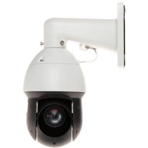 Kamera obrotowa IP Dahua SD49425XB-HNR