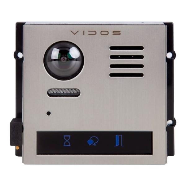 Moduł główny z kamerą Vidos A1510-G