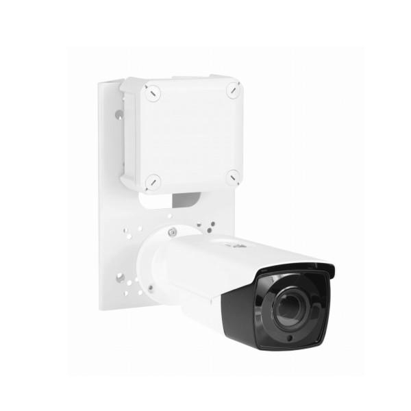 Ogranicznik przepiec do kamery zewnetrznej HD EWIMAR BOX HD 1 EXT 12VDC 2