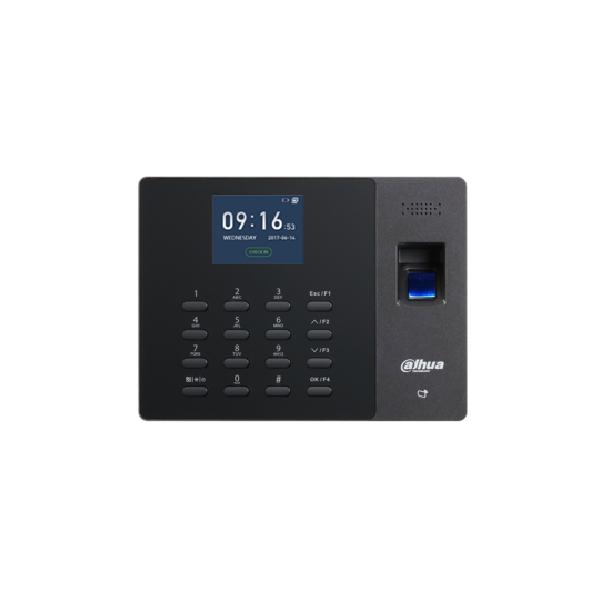 Rejestrator czasu pracy Dahua ASA1222G