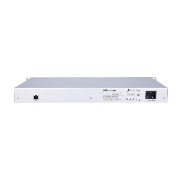 Switch 24 portowy Ubiquiti US 24 250W 1