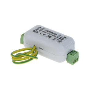 Zabezpieczenie przeciwprzepięciowe do RS-485 EWIMAR SUG-7 / RS-485