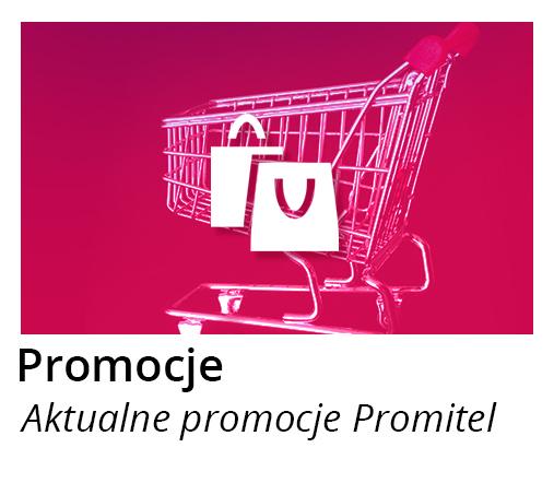 promocje 1