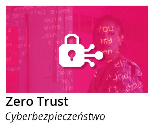 zero trust 1
