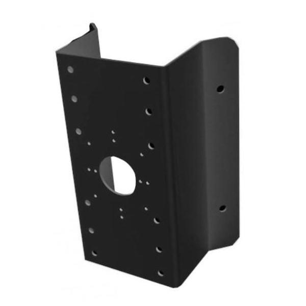 Adapter narożny Hikvision DS-1276ZJ-SUS (Black)
