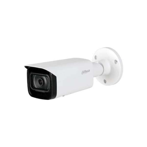Kamera IP Dahua IPC-HFW5541T-ASE-0360B