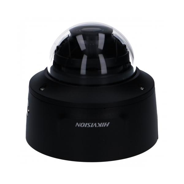 Kamera IP Hikvision DS-2CD2745FWD-IZS(Black)(2.8-12mm)(B)
