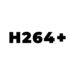 Kompresja danych H264+