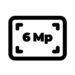 Piktogramy_produkty_promitel-35