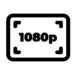 Rozdzielczość 1080p