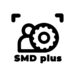 SMD plus