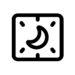 Piktogramy_produkty_promitel-57