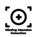 Missing Abandon Detection