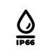 Piktogramy_produkty_promitel-61