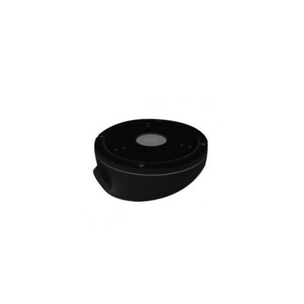 Puszka montażowa Hikvision DS-1281ZJ-M(Black)