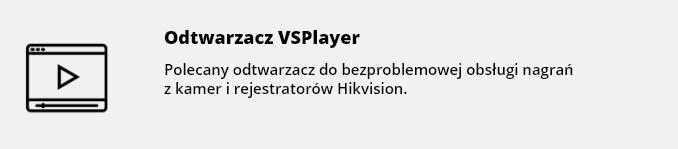 Vs player